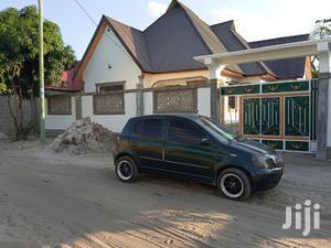 Nyumba Ya Vyumba Vinne Inauzwa Ipo Mbagala Chamazi Kwa Mkong   Houses & Apartments For Sale for sale in Dar es Salaam, Temeke