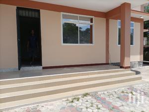 3 Bedrooms House For Rent | Houses & Apartments For Rent for sale in Dar es Salaam, Kinondoni
