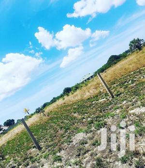 Viwanja Kigamboni, Bei Nafuu   Land & Plots For Sale for sale in Dar es Salaam, Temeke