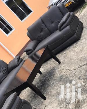 Caterpillar Design (3:2:1:1) | Furniture for sale in Dar es Salaam, Kinondoni