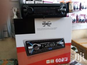 Orignal Radios | Vehicle Parts & Accessories for sale in Dar es Salaam, Ilala