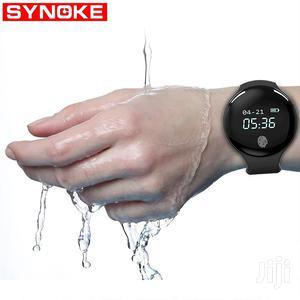 Smart Bracelet | Smart Watches & Trackers for sale in Dar es Salaam, Kinondoni