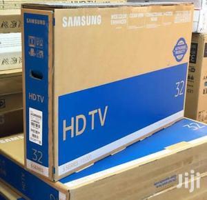 Samsung Tv | TV & DVD Equipment for sale in Dar es Salaam, Ilala