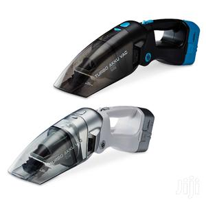 Vacuum Cleaner | Home Appliances for sale in Dar es Salaam, Ilala