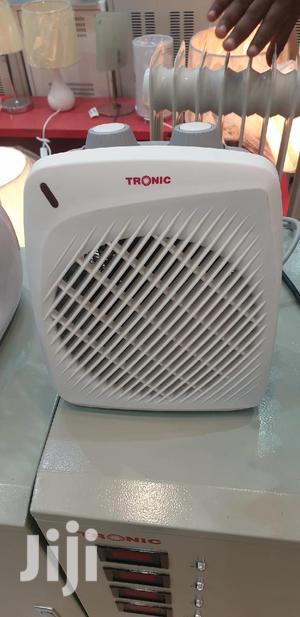 Min Room Heater | Home Appliances for sale in Dar es Salaam, Ilala