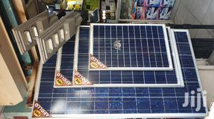 German Technology Pannels | Solar Energy for sale in Dar es Salaam, Ilala
