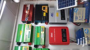 Solar Inverter 1000W | Solar Energy for sale in Dar es Salaam, Ilala