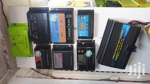 Charger Control Digital 30A | Solar Energy for sale in Dar es Salaam, Ilala