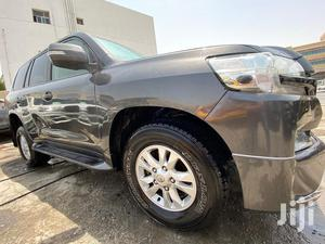 Toyota Land Cruiser 2020 Heritage Edition 4x4 Silver   Cars for sale in Dar es Salaam, Ilala