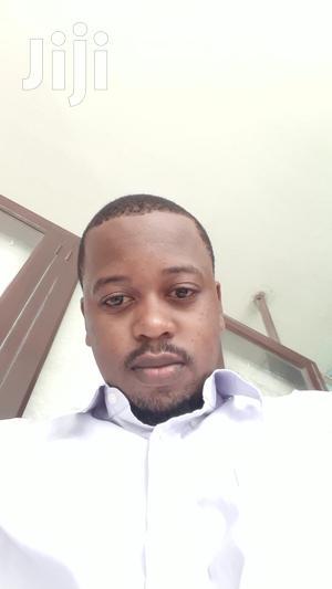 Driver Of Car | Driver CVs for sale in Dar es Salaam, Temeke