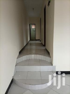 2 Bedrooms Sitting Room House For Rent   Houses & Apartments For Rent for sale in Dar es Salaam, Kinondoni