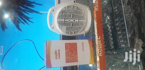 3 Modes of Air Stream Cold,Warm Hot | Home Appliances for sale in Dar es Salaam, Ilala