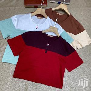 T-Shirt Original | Clothing for sale in Dar es Salaam, Kinondoni