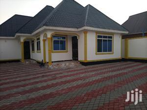Nyumba Ya Vyumba Vinne Inauzwa Ipo Mbagala Chamazi Ya Mapemb   Houses & Apartments For Sale for sale in Dar es Salaam, Temeke
