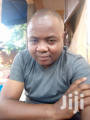 Accountant CV | Accounting & Finance CVs for sale in Arusha Region, Arusha