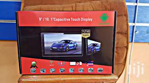 Android 10 Inch Radio For Cars | Vehicle Parts & Accessories for sale in Dar es Salaam, Ilala