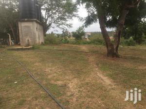 Viwanja Madale Bei Nafuu   Land & Plots For Sale for sale in Dar es Salaam, Kinondoni