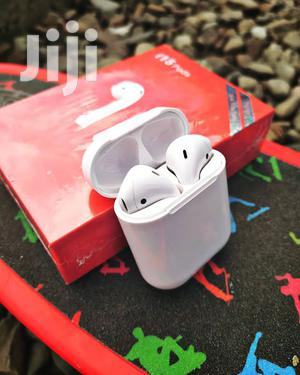 FREE DELIVERY I15 Tws iPods Free Delivery | Headphones for sale in Dar es Salaam, Temeke