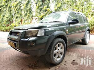 Land Rover Freelander 2012   Cars for sale in Dar es Salaam, Ilala
