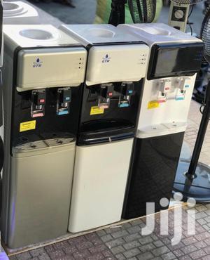 Water Dispenser | Kitchen Appliances for sale in Dar es Salaam, Ilala