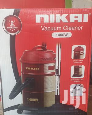 Vacuum Cleaner   Home Appliances for sale in Dar es Salaam, Ilala