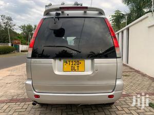 Toyota Noah 1999 Silver | Cars for sale in Dar es Salaam, Kinondoni