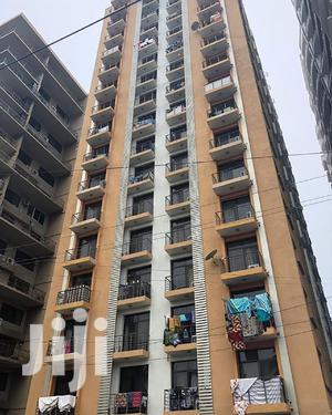 Apartment For Rent Upanga | Houses & Apartments For Rent for sale in Ilala, Upanga East