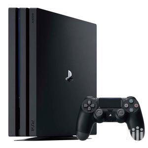 Playstation 4 Pro 1TB Hits Pack | Video Game Consoles for sale in Dar es Salaam, Ilala