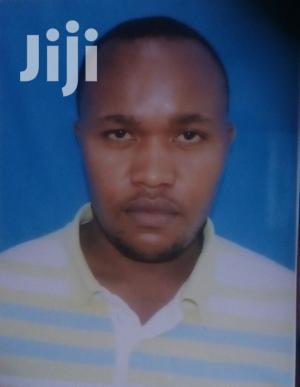 The Head of Translators | Office CVs for sale in Dodoma Region, Dodoma Rural