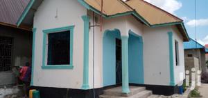 Nyumba Inauzwa Mbagala Chamazi | Houses & Apartments For Sale for sale in Temeke, Chamazi