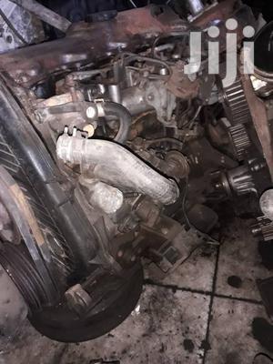 Engine 3l 2l | Vehicle Parts & Accessories for sale in Dar es Salaam, Temeke