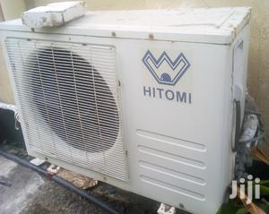 Fundi Ac (Air Conditioning  ) | Home Appliances for sale in Dar es Salaam, Kinondoni
