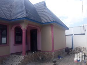 Kila Moja Ni   Houses & Apartments For Sale for sale in Temeke, Chamazi