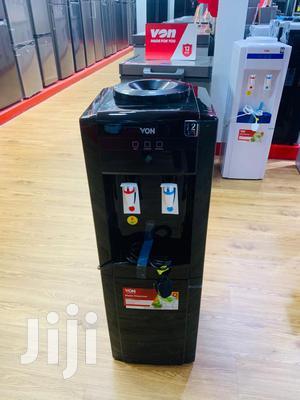Von Water Dispenser New 2020   Kitchen Appliances for sale in Dar es Salaam, Ilala