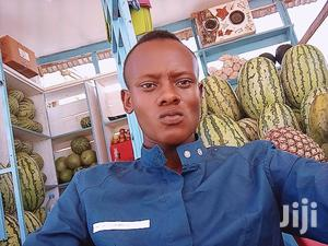 The Head Of Translators | Office CVs for sale in Dar es Salaam, Ilala