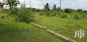 Mbweni Malindi Big Plot With Title Deed   Land & Plots For Sale for sale in Dar es Salaam, Kinondoni
