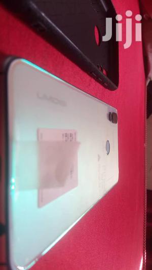New Umidigi A5 Pro 32 GB White | Mobile Phones for sale in Mbeya Region, Ileje