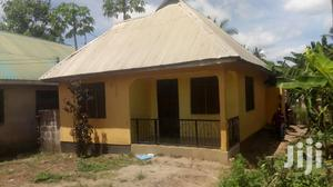 A House For Sale | Houses & Apartments For Sale for sale in Dar es Salaam, Kinondoni