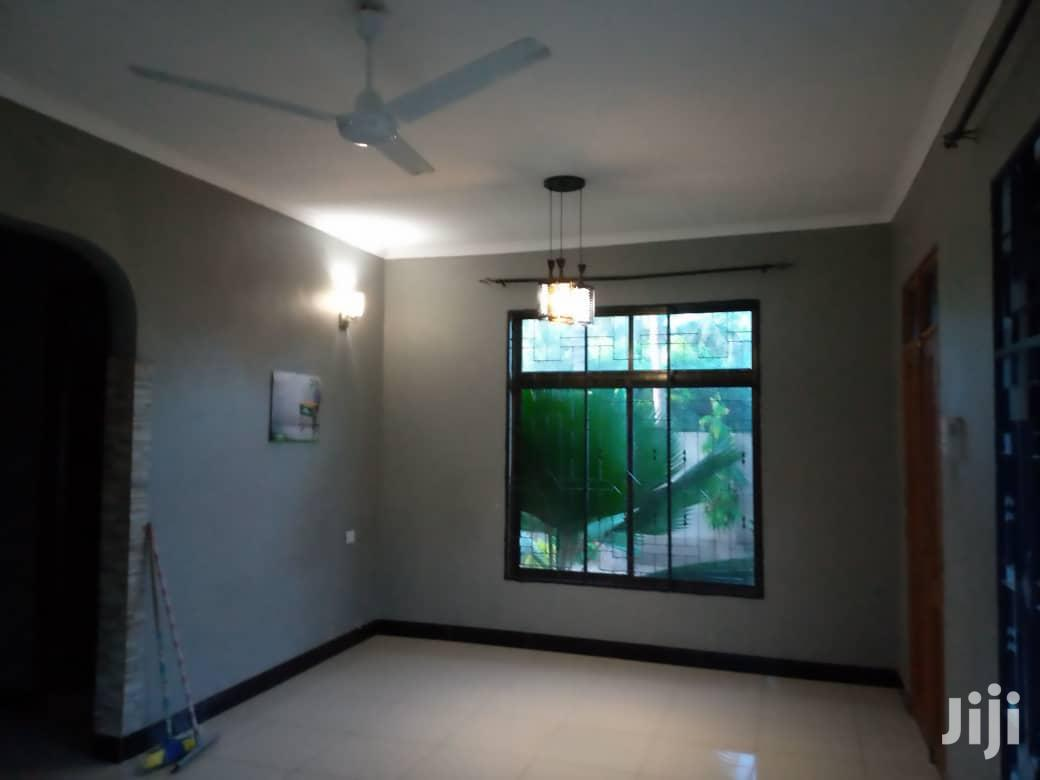 A House For Sale | Houses & Apartments For Sale for sale in Kinondoni, Dar es Salaam, Tanzania