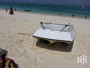 Fiberglass Boat For Sale   Watercraft & Boats for sale in Zanzibar, Unguja North