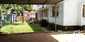 House For Rent At Upanga | Houses & Apartments For Rent for sale in Dar es Salaam, Ilala