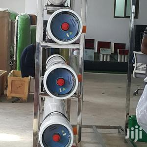 Water Purification Machine | Manufacturing Equipment for sale in Dar es Salaam, Kinondoni