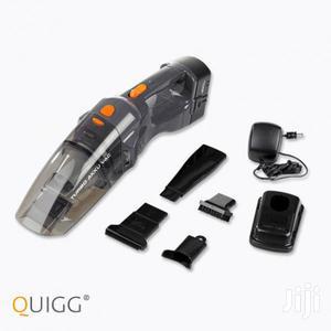 Turbo Vacuum Cleaner | Home Appliances for sale in Dar es Salaam, Kinondoni