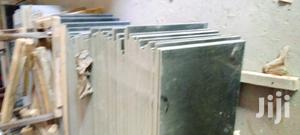 Mables For Kitchens,Wash Rooms   Building Materials for sale in Dar es Salaam, Ilala