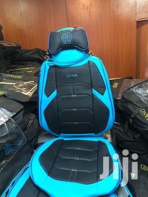 Car Seatcover | Vehicle Parts & Accessories for sale in Dar es Salaam, Ilala