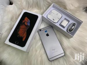 New Apple iPhone 6s Plus 128 GB Silver | Mobile Phones for sale in Dar es Salaam, Kinondoni