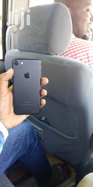 Apple iPhone 7 32 GB Black | Mobile Phones for sale in Dar es Salaam, Ilala