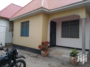 House For Sale | Houses & Apartments For Sale for sale in Temeke, Chamazi