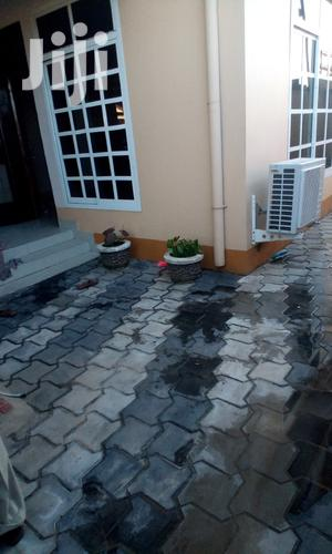 Classic Apartment for Rent | Houses & Apartments For Rent for sale in Kinondoni, Kinondoni