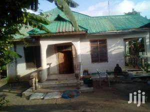 House For Sale | Houses & Apartments For Sale for sale in Kinondoni, Msasani